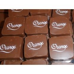palet orange
