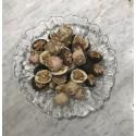 Les noix de Grenoble